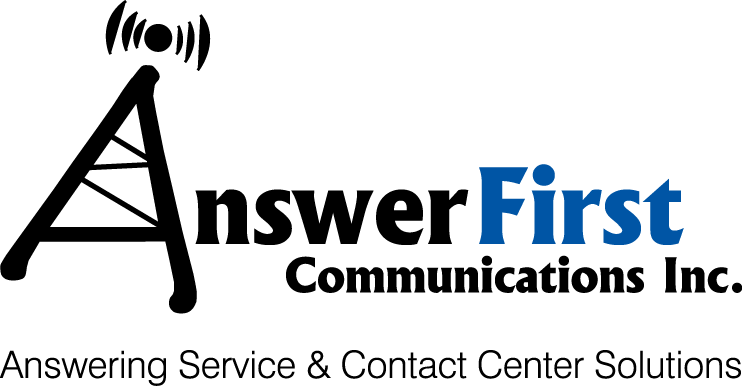 answering services  call center and customer service