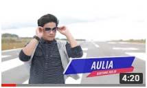 Download Lagu Gayo AULIA MP3   Album Manis Manja