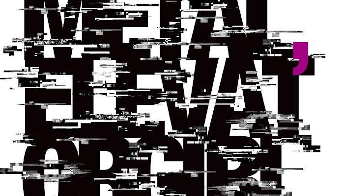 [Download] BABYMETAL – Elevator Girl (Digital Single)