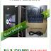 Paket Server - 3 | Harga Rp. 9.250.000 Netto