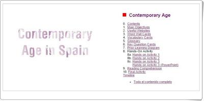 http://www.educa.madrid.org/web/colegio1/aicole/sos6P/historia.htm