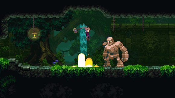 chasm-pc-screenshot-4