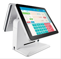 Top 10 best Point of Sale system for restaurants