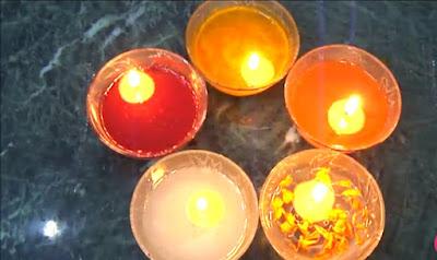 diwali stickers,, diwali stickers for diwali,,diwali stickers for watsapp,