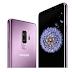 Cara Membuka, Mengunci Aplikasi di Galaxy S9 serta Galaxy S9 Plus (lock apps) dan Cara menampilkan atau menyembunyikan Notifikasi aplikasi di layar kunci Galaxy S9 & S9 plus