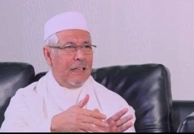 Bantah Hoax DN Aidit Keturunan Habaib, Rabithah Terbitkan Surat Pernyataan