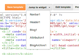 post-image-03 Improvements to the Blogger template HTML editor
