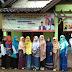 GISAF, Pesantren Literasi dan Pengembangan Diri Pertama di Jawa Tengah