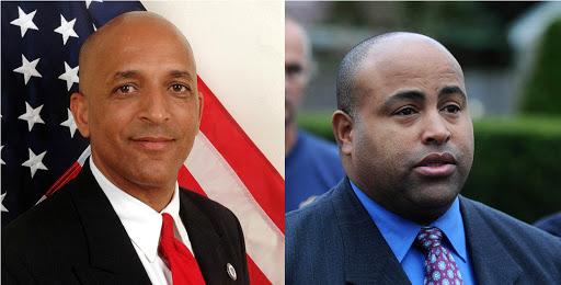Ex alcalde dominicano cae derrotado por reeleccionista con estrecho margen en elecciones de Lawrence