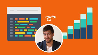 SQL for Data Analysis: Solving real-world problems with data