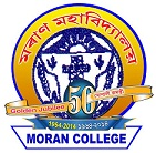 Moran College Recruitment