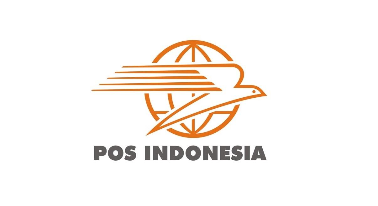 Lowongan Kerja Pos Indonesia November 2020 Rekrutmen Dan Lowongan Kerja Bulan Januari 2021