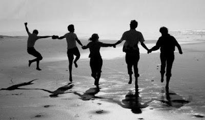 Vincere Timidezza,Ansia sociale,Solitudine