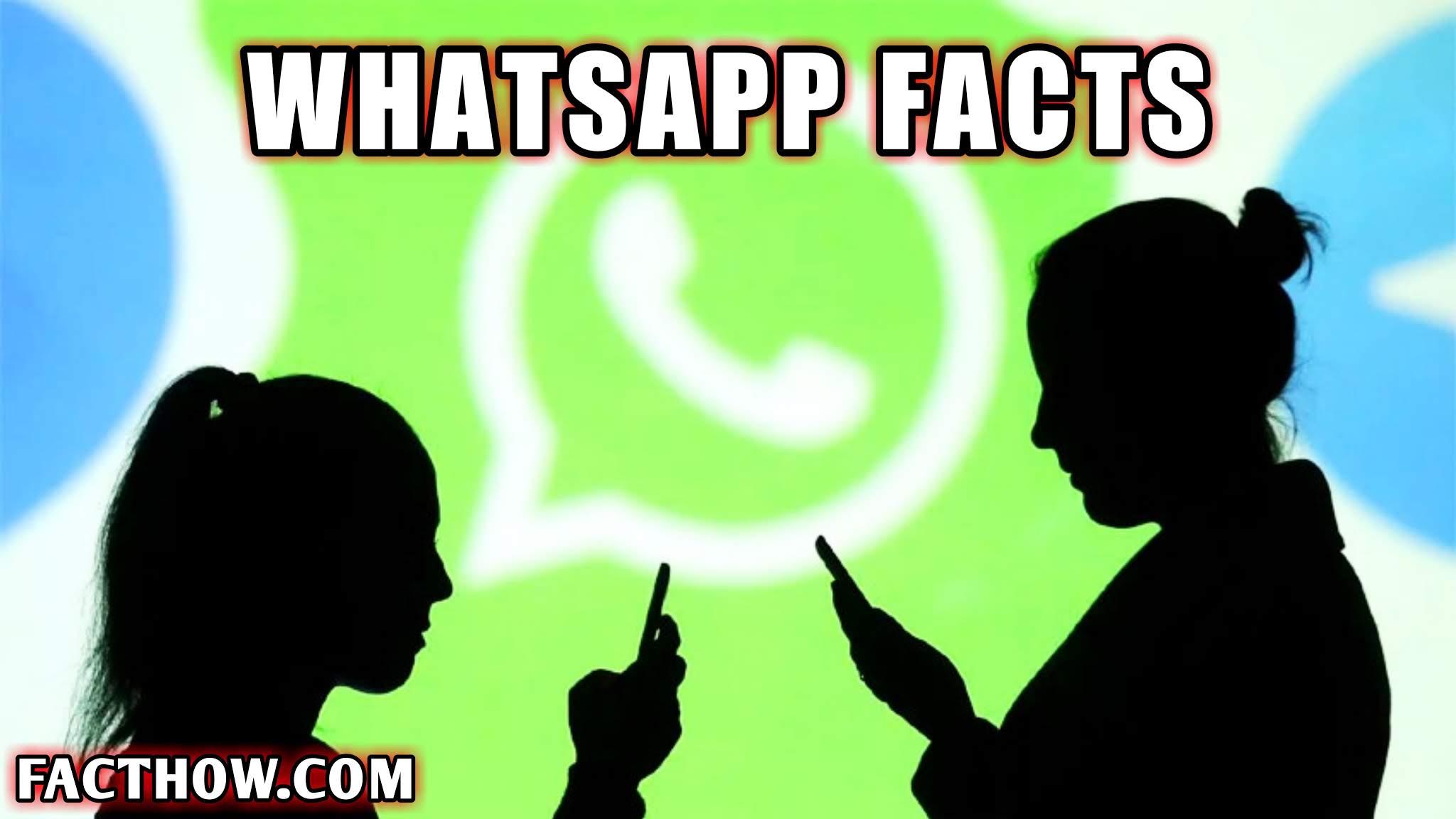 Whatsapp-fun-facts-hindi-whatsapp-earn-money-hindi-rochak-tathya-post-fact-how-facthow-interesting-amazing-fun-facts-gb-whatsapp-mod-whatsapp-gold-plus-whatsapp-mod