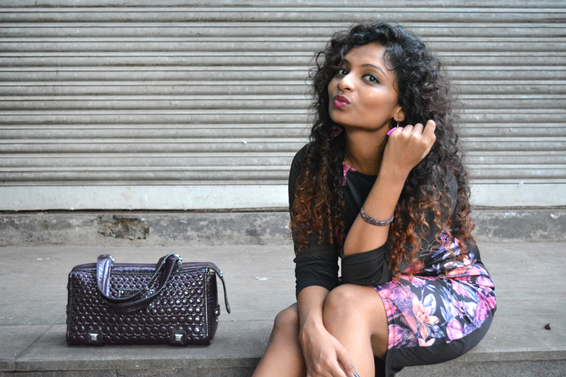 style buys review indian fashion bloggers