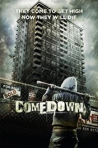 Watch Comedown Online Free in HD