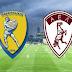 Live στην ΕΡΤ Sports: Παναιτωλικός - Λάρισα (19/10, 20:00)