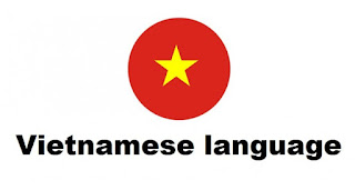 Download gói ngôn ngữ Tiếng Việt cho Opencart 3.0.3.0b