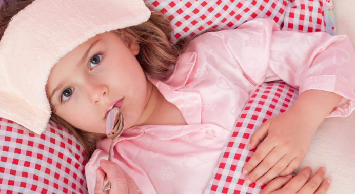 Fase Demam Berdarah Pada Anak Dan Pada Orang Dewasa Dan Efek Setelah Sembuh Dari Dbd