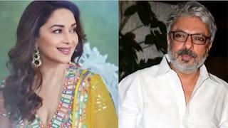 Madhuri-dixit-to-do-mujra-in-sanjay-leela-bhansali-heera-mandi