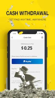 أفضل تطبيق لربح المال من الإنترنت لسنة 2020