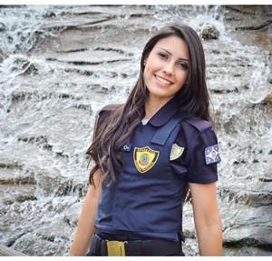 Guarda Civil Municipal de Bragança Paulista: PLANO DE