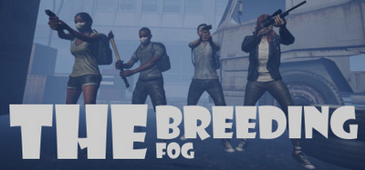 the-breeding-the-fog-pc-cover-www.ovagames.com