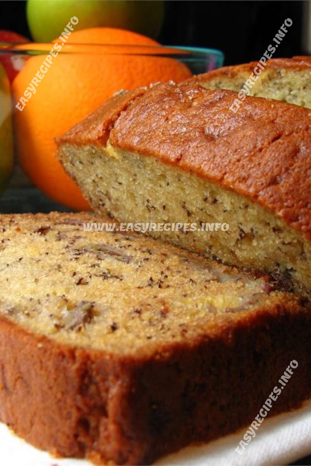 recipes banana bread moist, recipes banana nut bread moist, easy recipes for banana bread moist, recipes for banana nut bread moist, banana bread recipe moist healthy, banana bread recipe moist oil, banana bread recipe moist yogurt, recipe for banana bread moist, recipe banana bread moist, recipe for moist banana bread, easy recipes for banana bread moist, recipe banana nut bread moist, recipe for super moist banana bread, banana bread recipe super moist