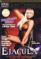 http://www.vampirebeauties.com/2016/12/vampiress-xxx-review-ejacula.html