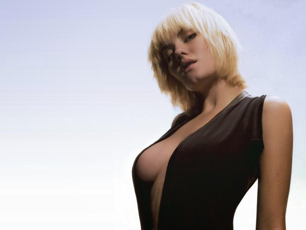 Hollywood Sexy Girl  Elisha Cuthbert - 888 Hollywood Girl-2538