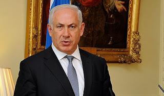 इजराइल में फिर होंगे चुनाव, प्रधानमंत्री नेतन्याहू की किस्मत छोटे दलों के हाथों में  | #NayaSaberaNetwork
