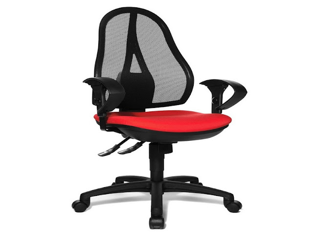 buy cheap ergonomic office chair under 500 for sale