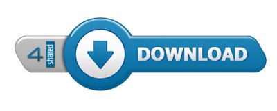 Download Aplikasi Berbayar Secara Gratis di Android Store