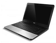 jual laptop baru asus e1-431