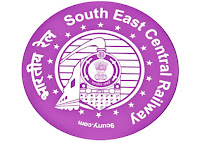South East Central Railway (SECR) Recruitment