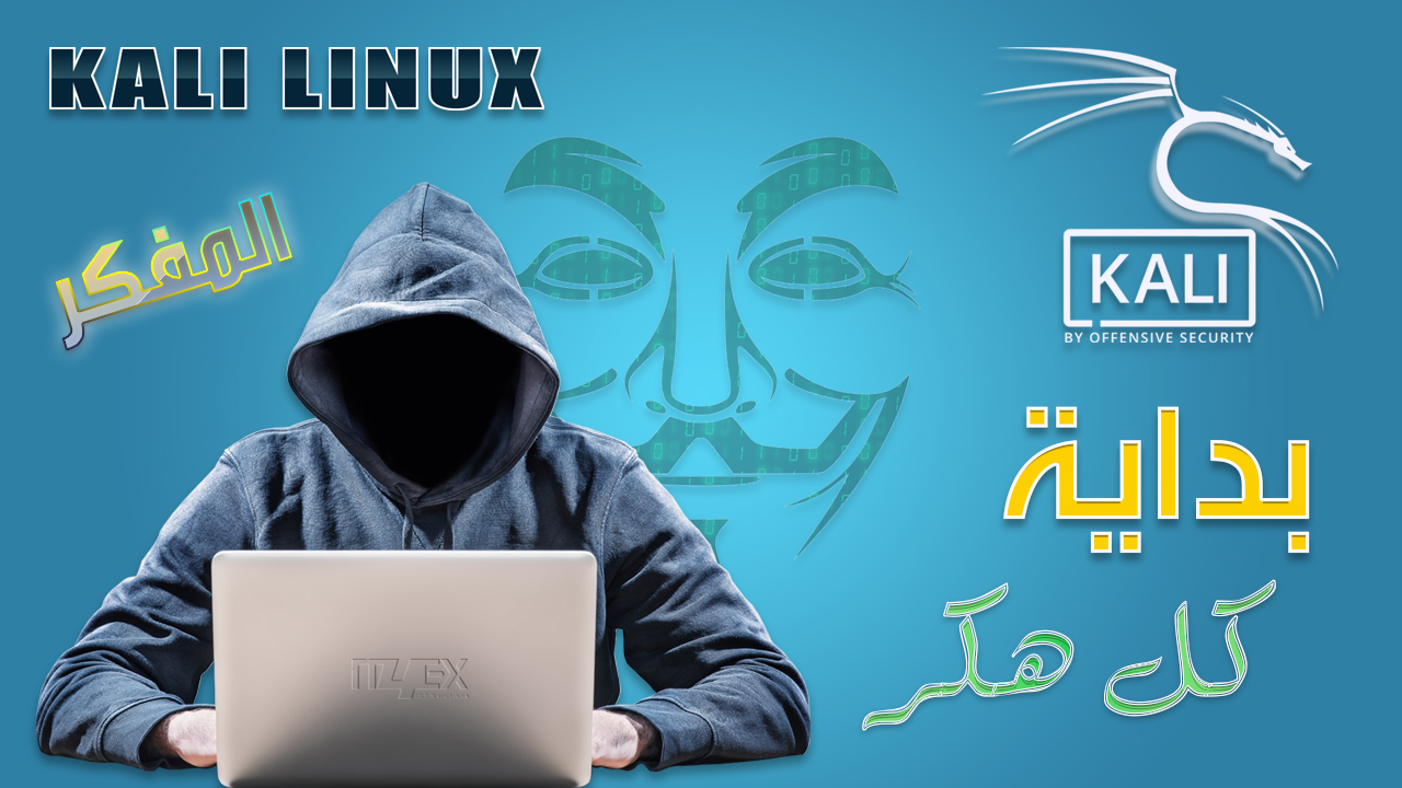 how to install kali linux system