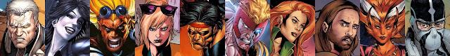 http://universoanimanga.blogspot.com/2017/05/todos-os-personagens-da-marvel-comics_13.html