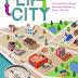 Flip City [Recensione]