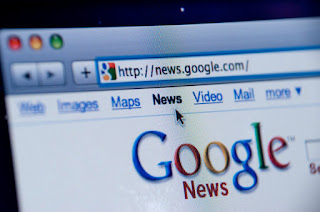 google-earn-4.7-million-doror-for-news-service