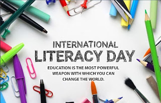 Essay on literacy - Ritusacademy RSS Feed  IMAGES, GIF, ANIMATED GIF, WALLPAPER, STICKER FOR WHATSAPP & FACEBOOK