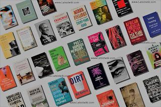 Latest new Best Trending Books 2021