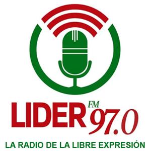 LIDER 97FM