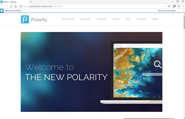 http://www.softauthorities.com/2017/03/polarity-browser-2018-free-download.html