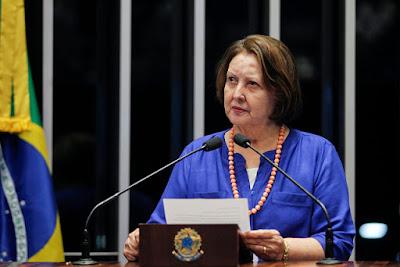 Parlamentares de AL e SE apoiam reforma da Previdência para equilibrar contas públicas