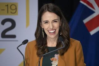 Nova Zelândia anuncia que não tem mais casos ativos de coronavírus