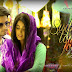 Sudhu Tomar Jonno   Dhruba   Official Music Video