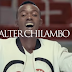 VIDEO | Walter Chilambo – Unaniona | Watch / Download