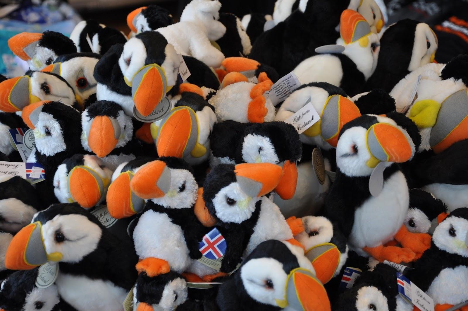 grattis på födelsedagen isländska Mimmimariesböcker: Mat, djur, födelsedag och lite annat från Island grattis på födelsedagen isländska