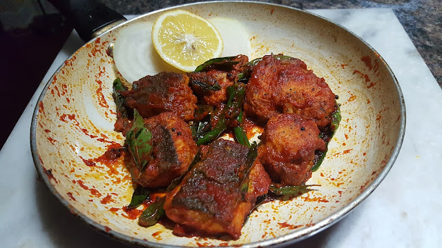 restaurant-style-Apollo-fish-recipe
