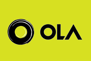 ola cabs customer care number indore